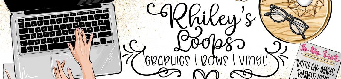 Rhiley'sLoops Profile Banner