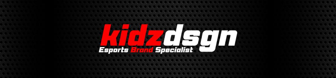 kidzdsgn Profile Banner
