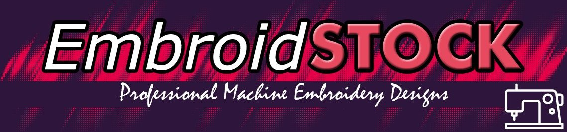 embroidstock Profile Banner