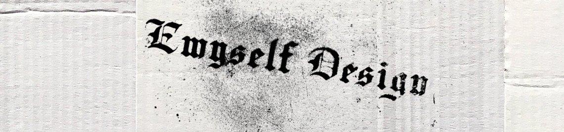Emyself design Profile Banner