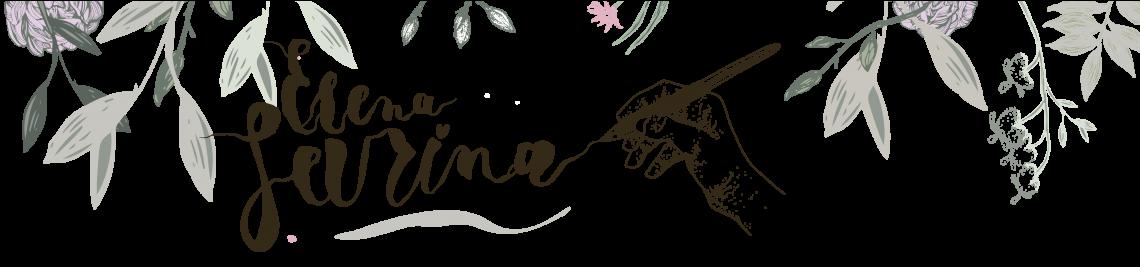 Sevrina Profile Banner