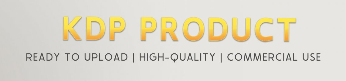 KDP Product Profile Banner