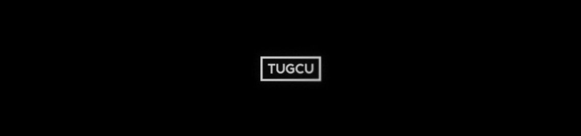 Tugcu Design Co. Profile Banner
