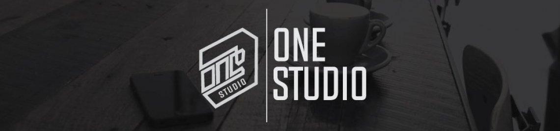 Onestudio Profile Banner