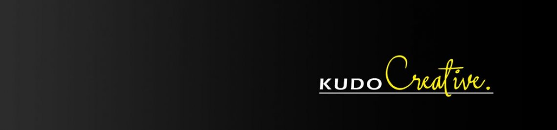 kudoCreative Profile Banner