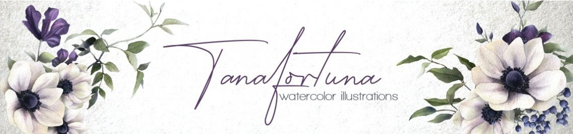 Tanafortuna Profile Banner