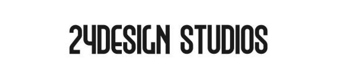 24design studios Profile Banner