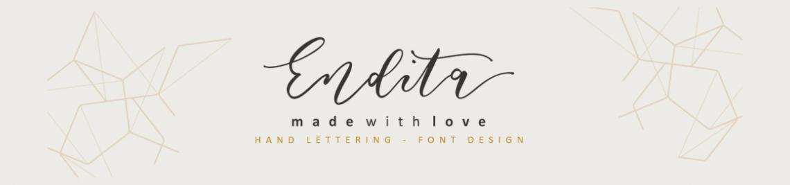 endita  Profile Banner