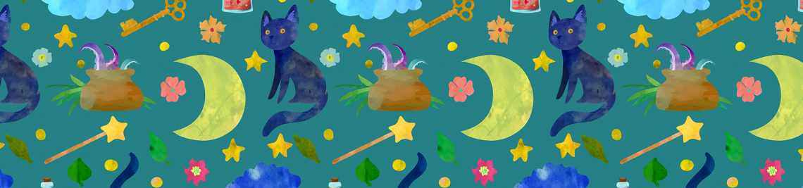NimoaArt Profile Banner