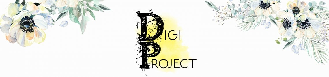 DigiProject Profile Banner
