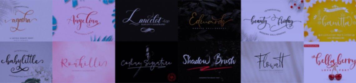JunCreative Profile Banner