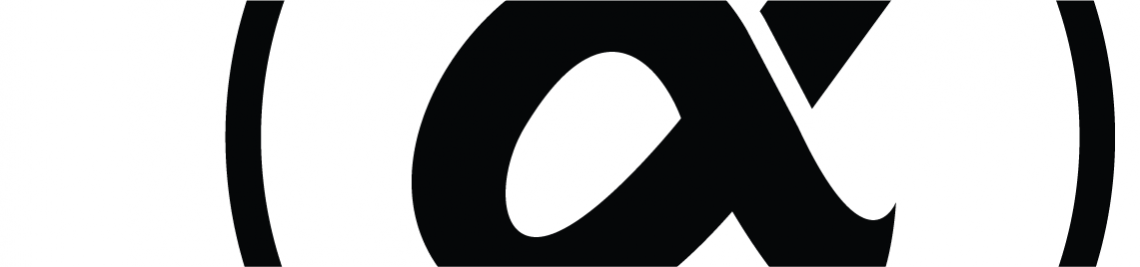 alphArt Profile Banner