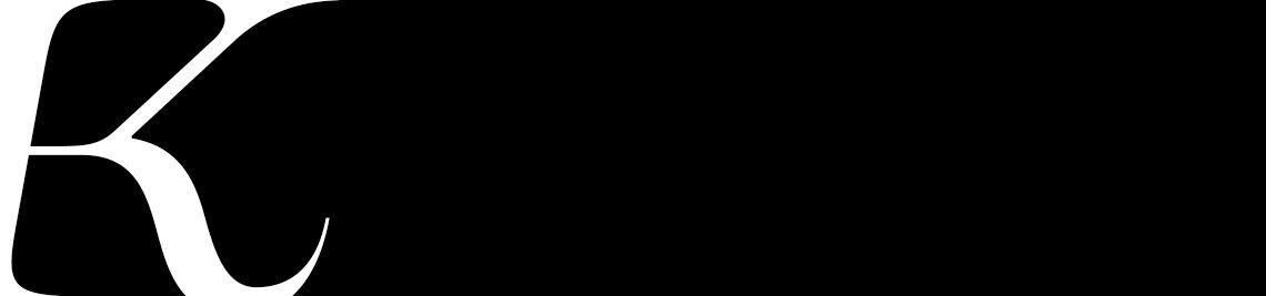 khal_ Profile Banner