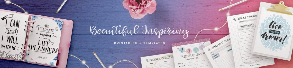 Janice Designs Profile Banner