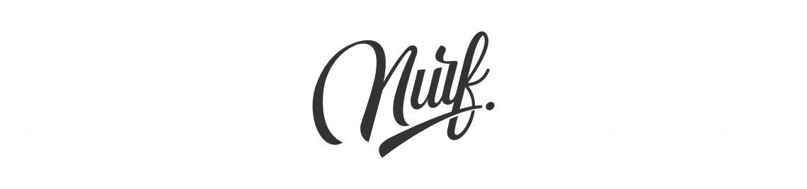 NURF Designs Profile Banner