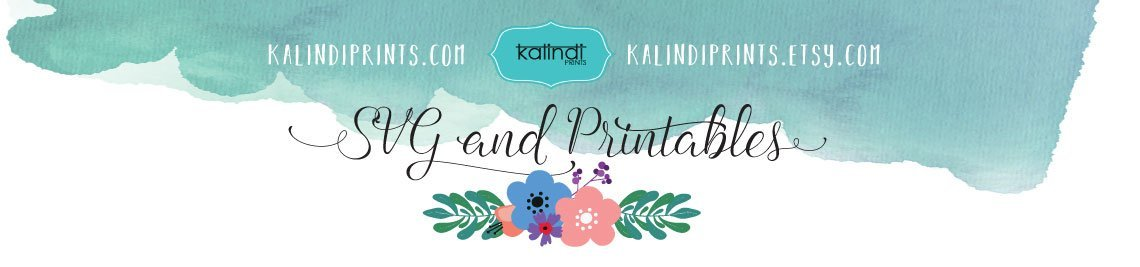 Kalindiprints Profile Banner