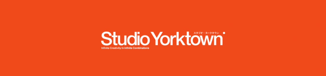 Studio Yorktown Profile Banner