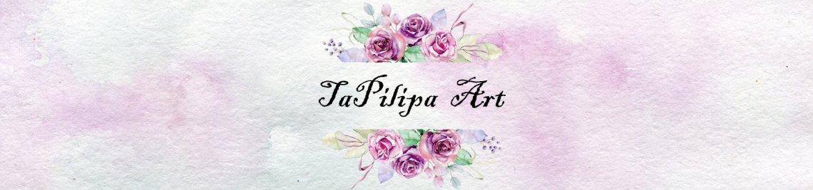 Tapilipa-art Profile Banner