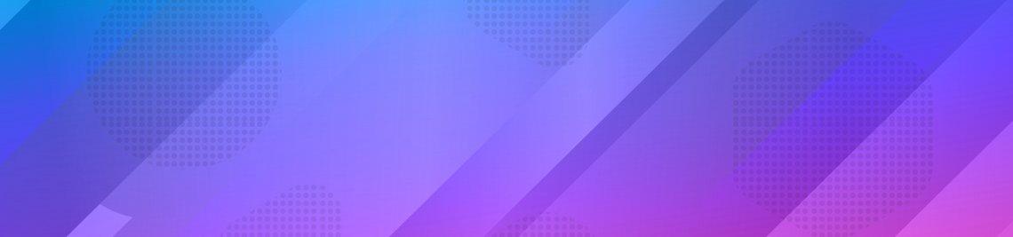 MustafaFerhatBeksen Profile Banner