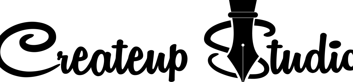 createupstudio Profile Banner