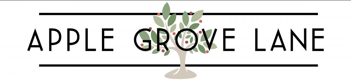 Apple Grove Lane Profile Banner