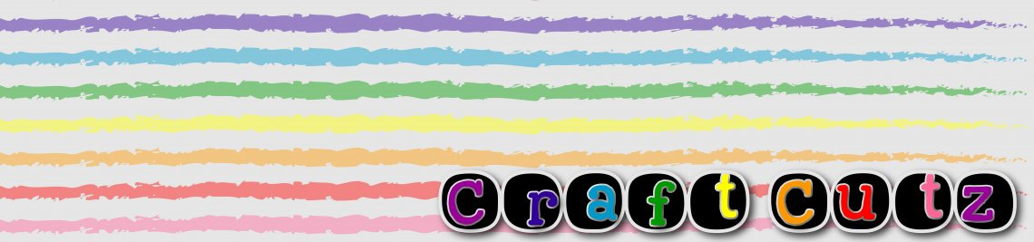 Craft Cutz Profile Banner