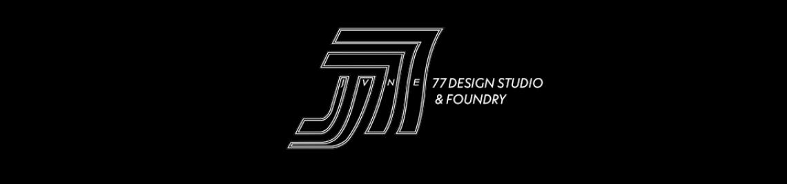 Jvne77 Profile Banner