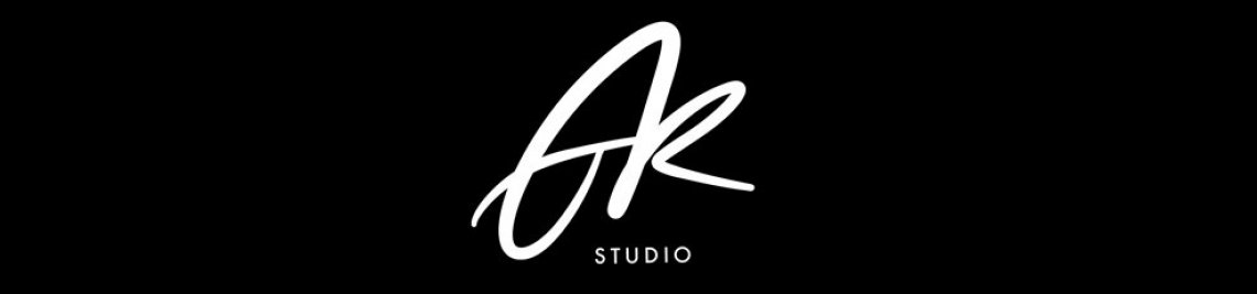 Arendxstudio Profile Banner