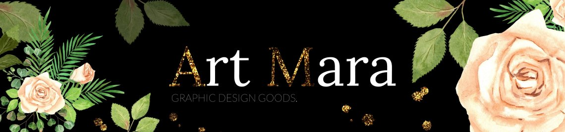 Art Mara Profile Banner