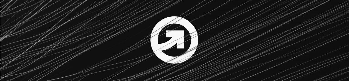 Glitz Studio Profile Banner