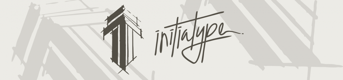 initiatype Profile Banner