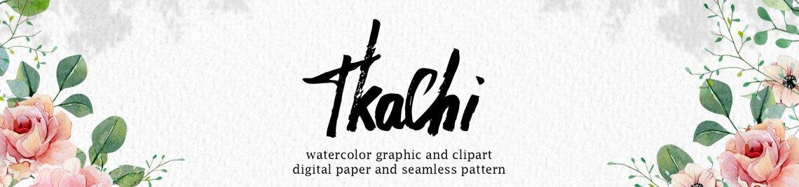 Tkachi Profile Banner