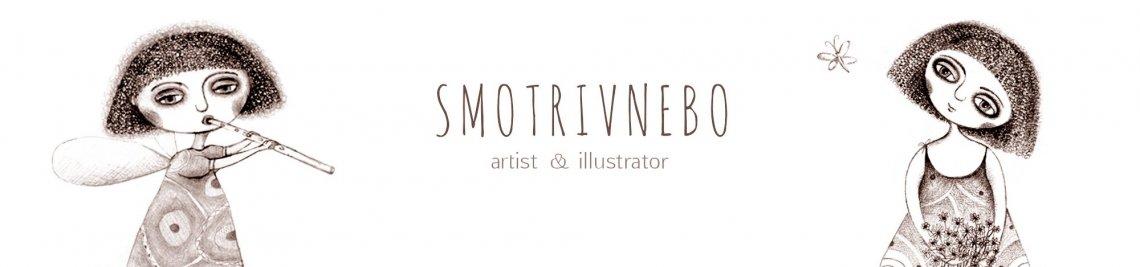 smotrivnebo Profile Banner