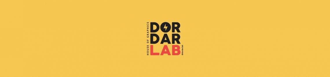 Dordarlab Profile Banner