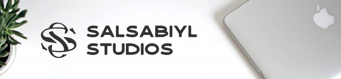 Salsabiyl Studios Profile Banner
