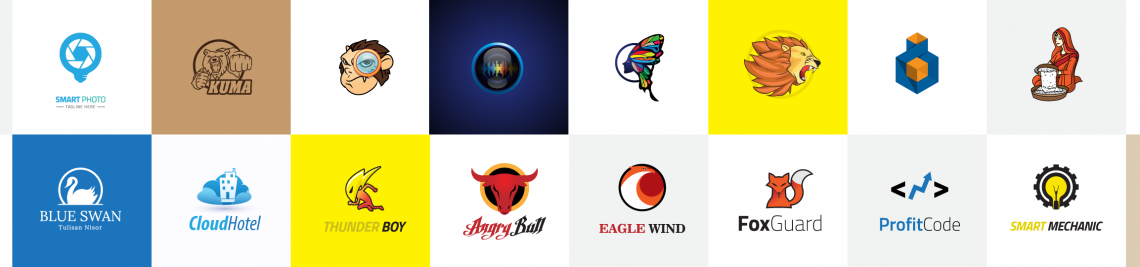 yantodesign Profile Banner
