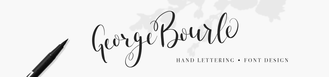 Georgebourle Profile Banner