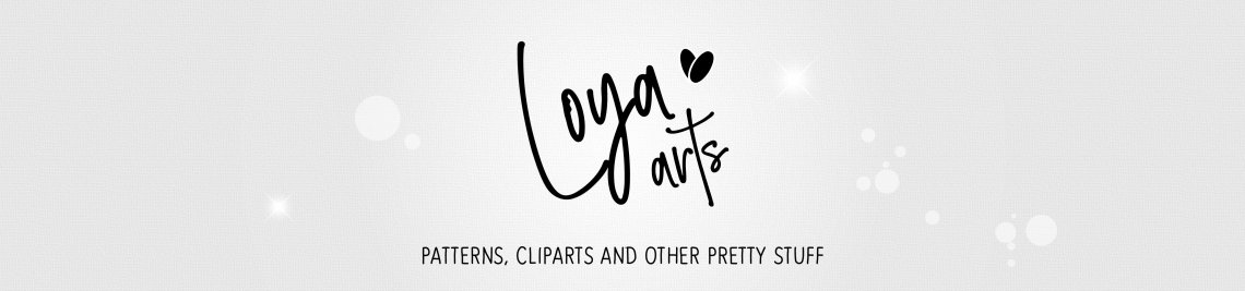 loyaarts Profile Banner