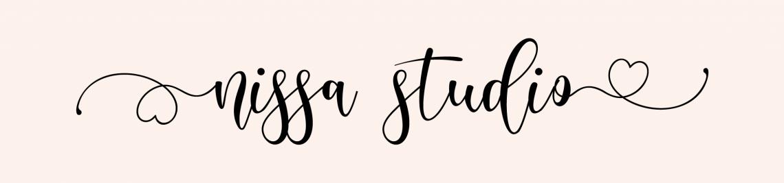 Nissa Studio Profile Banner