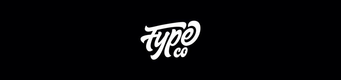 Fype Co Profile Banner