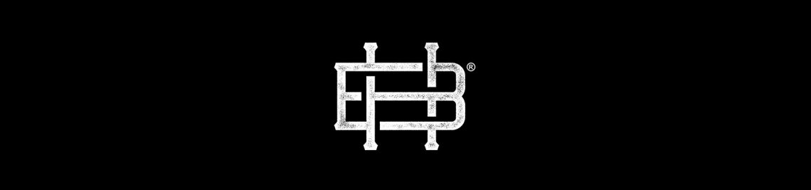 Heybing Supply Co. Profile Banner