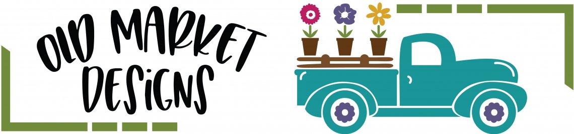 OldMarket Profile Banner
