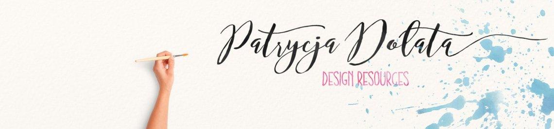 Patrycja Dolata Profile Banner