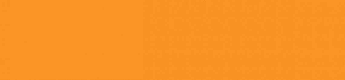 TSeiha Design Profile Banner