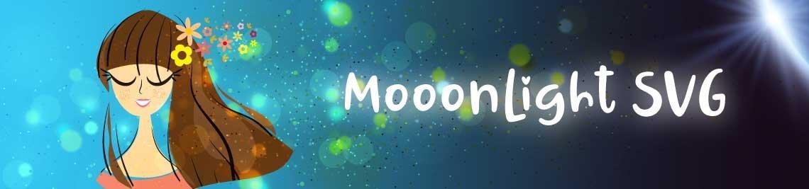 MooonLight Profile Banner