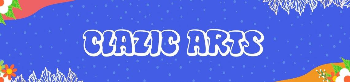 Clazicarts Profile Banner