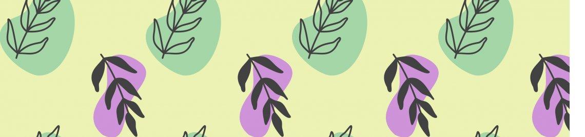 byfdani Profile Banner