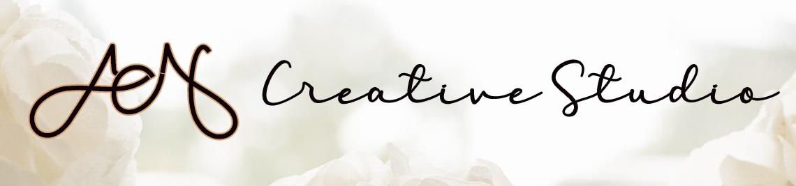 AEN Creative Studio Profile Banner