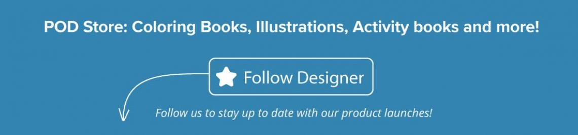 MikeToonStudio Profile Banner