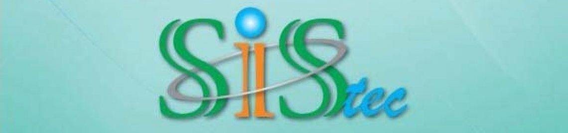 sistec Profile Banner